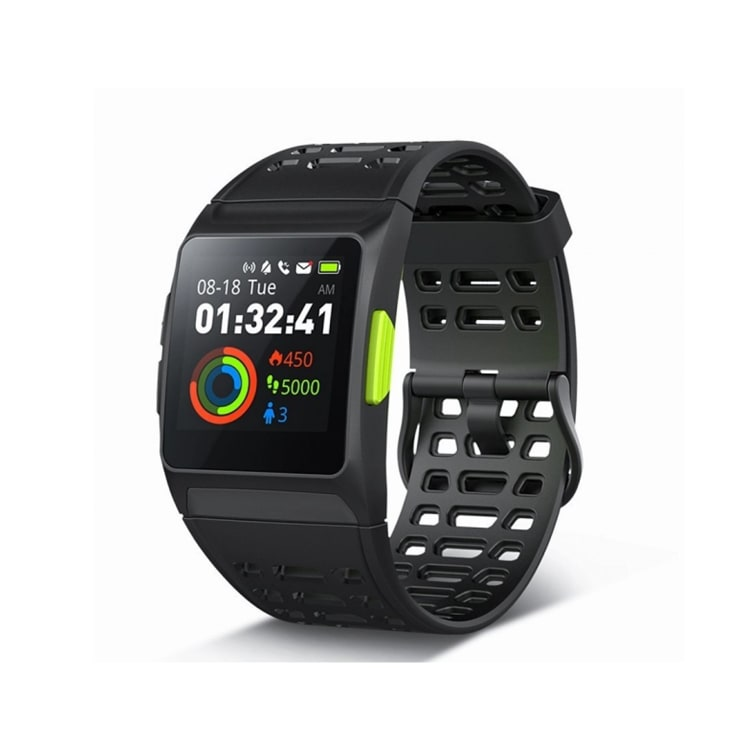 Dofit Activity Tracker GPS1 - default