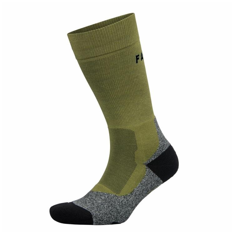 Falke Advance Hike Cool Sock - Crew - default