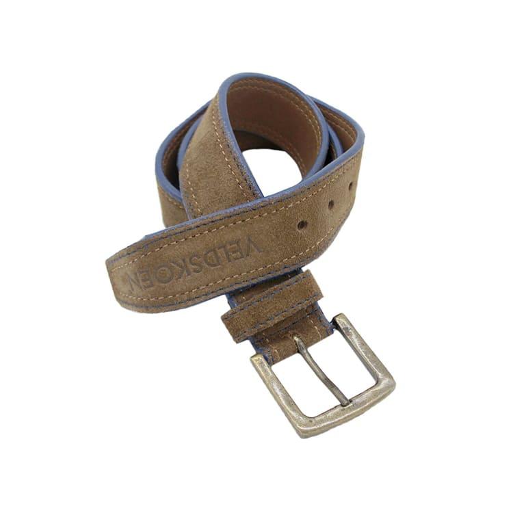 Veldskoen J-Bay Belt (40mm) - default
