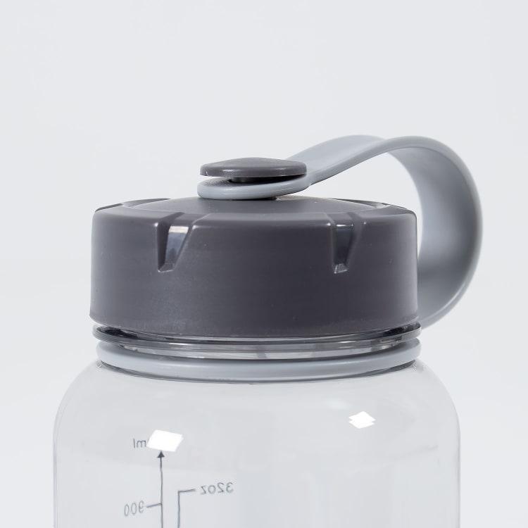 First Ascent Tritan Hiking Bottle 1.1L - default