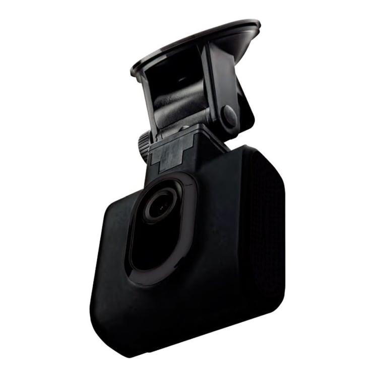 RING RDC10 Night Vision Dash Cam - default