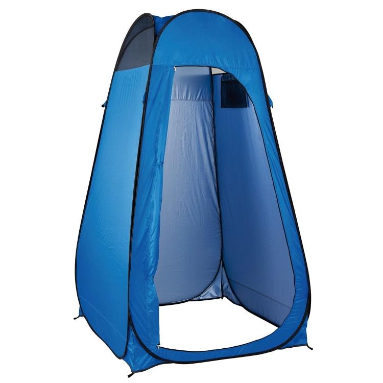 OZtrail Flash Shower Tent - default