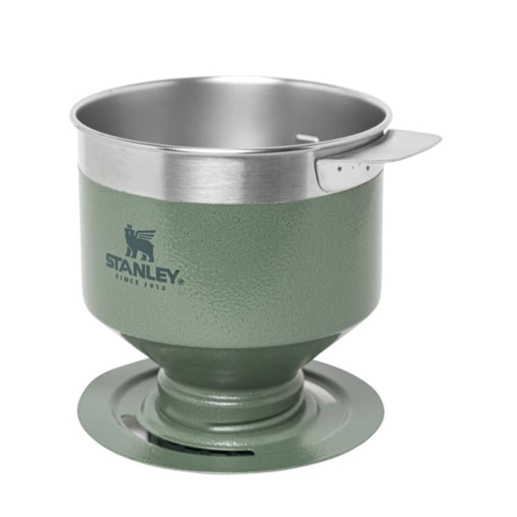 Stanley Perfect Brew Pour Over - default