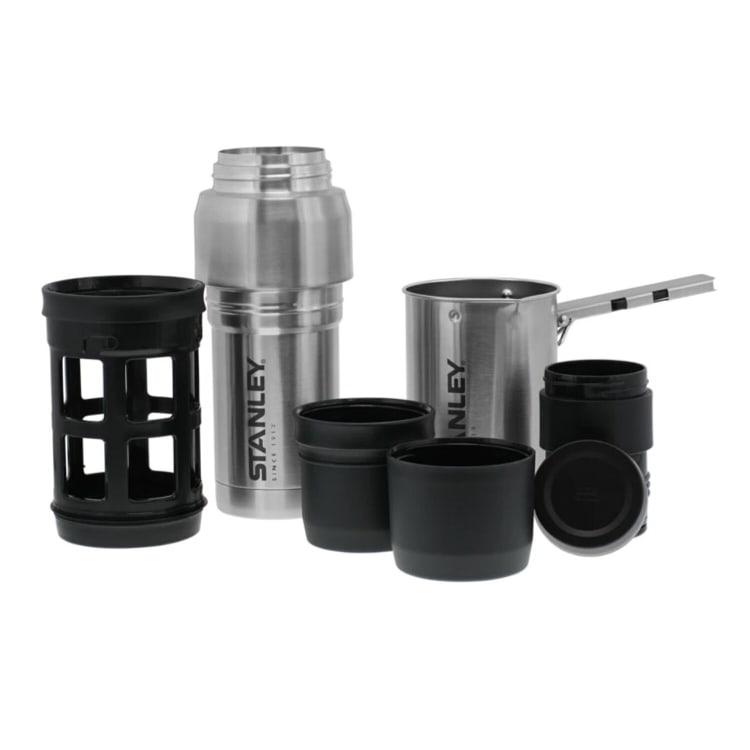Stanley Vacuum Coffee System 500ml - default