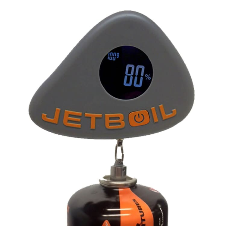 Jetboil Jetgauge - default