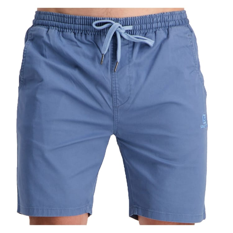Salomon Men's Olly Short - default