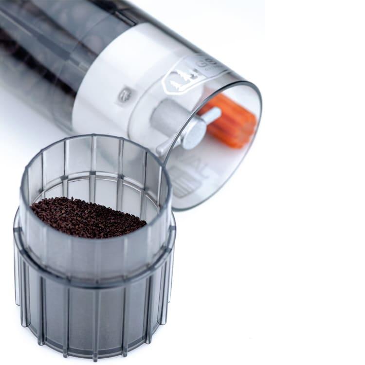 GSI COFFEE JAVA MILL - default