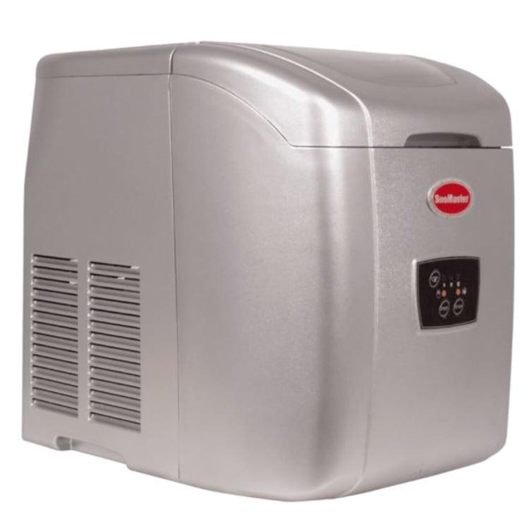 Snomaster Ice Maker 12 KG - default