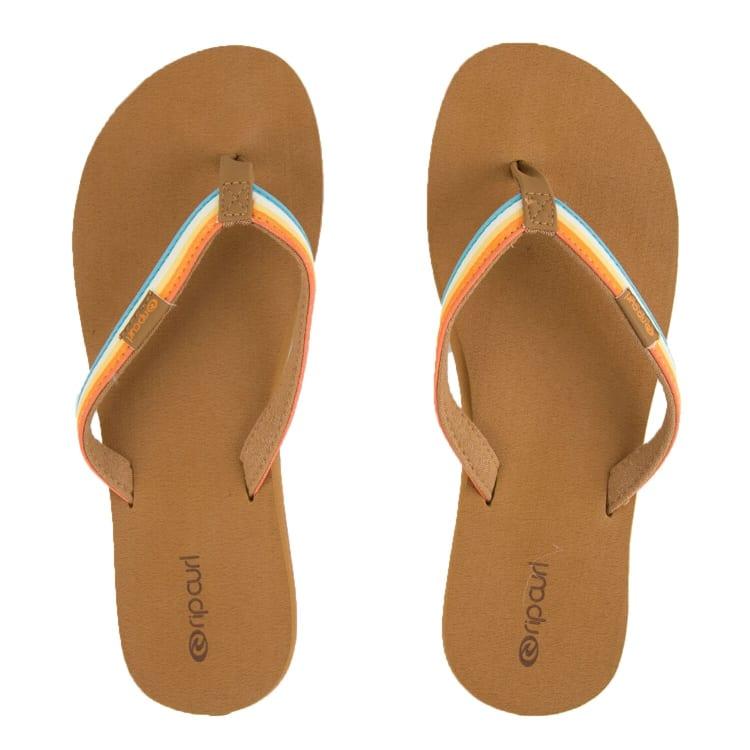 Rip Curl Freedom Women's Sandal- Multicolour - default