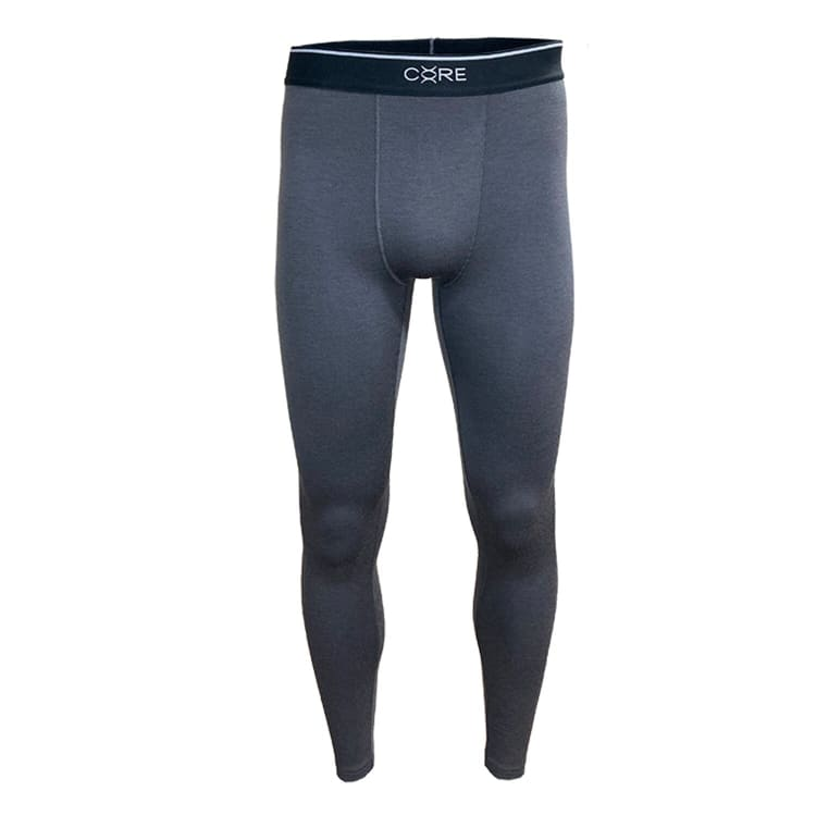 S Core Merino Men's Leggings - default