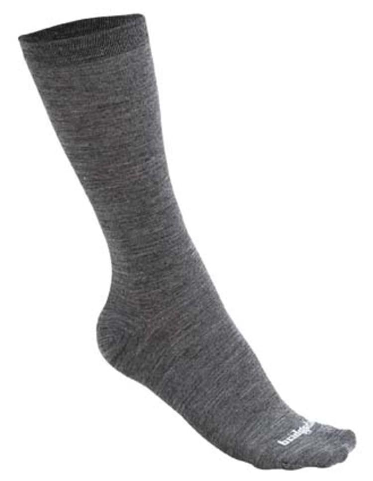 Bridgedale Thermal Liner Two Pack Sock - default