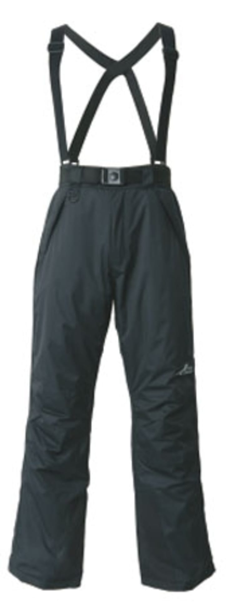 First Ascent Avalanche Ski Trouser - default