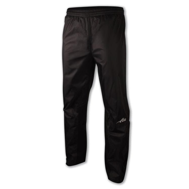 First Ascent Men's Flash Flood Waterproof Trouser - default
