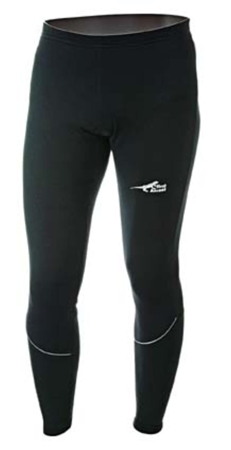 First Ascent Powerstretch Tights - default