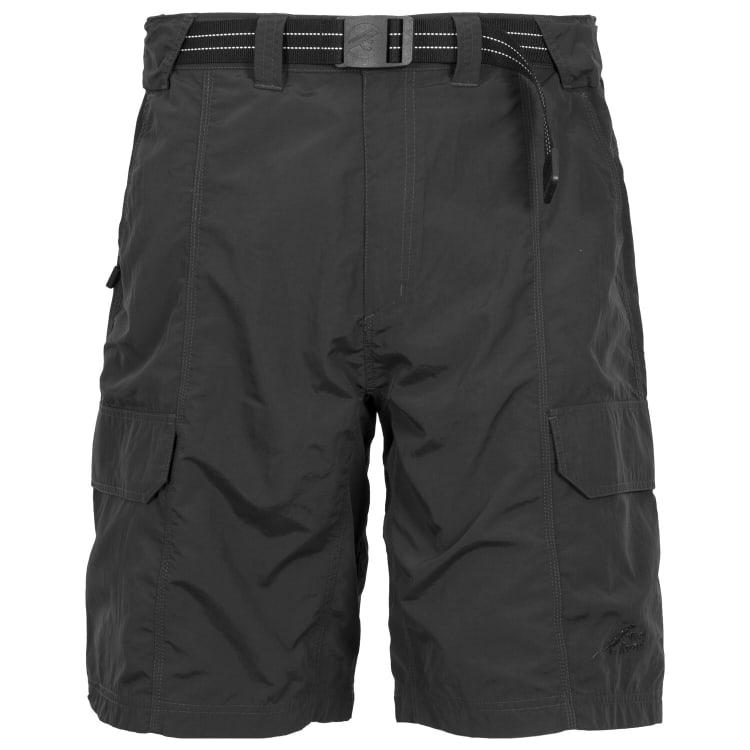First Ascent Men's Delta Shorts - default