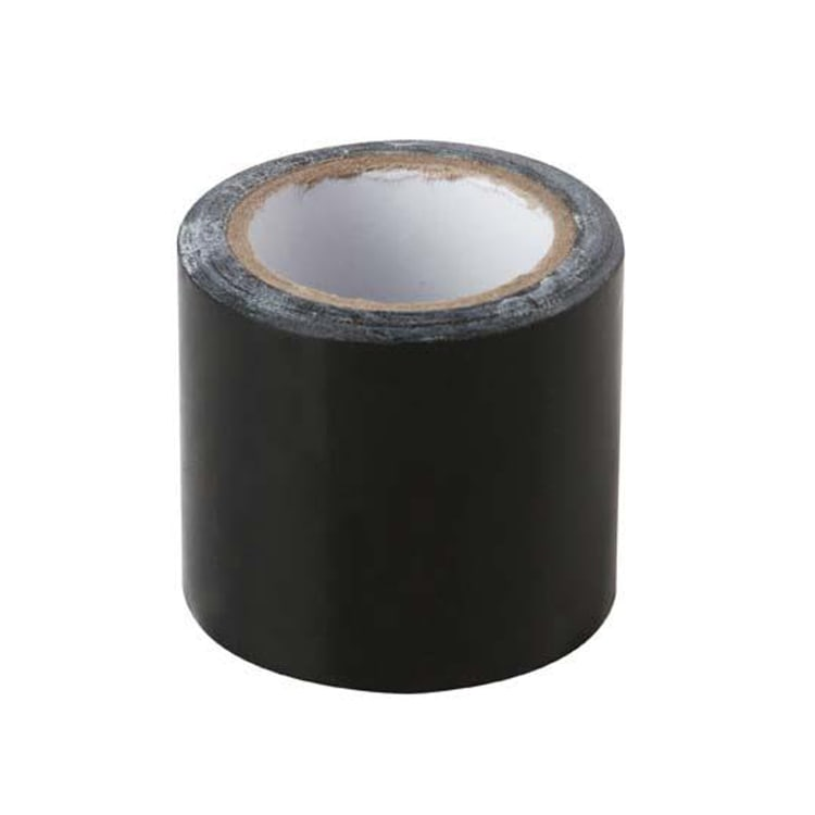TrailBoss Gaffa Tape 5cm x 4.6m - default