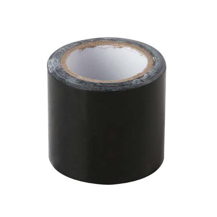 TrailBoss Gaffa Tape 5cm x 4.6m - default