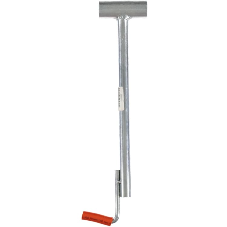 Tent Peg Puller and Hammer - default