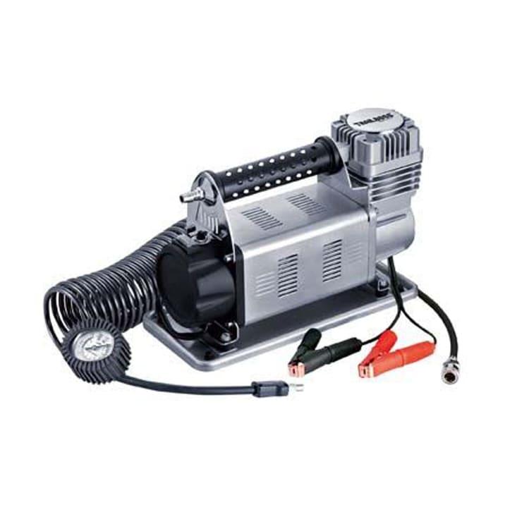 TrailBoss 160L Compressor - default