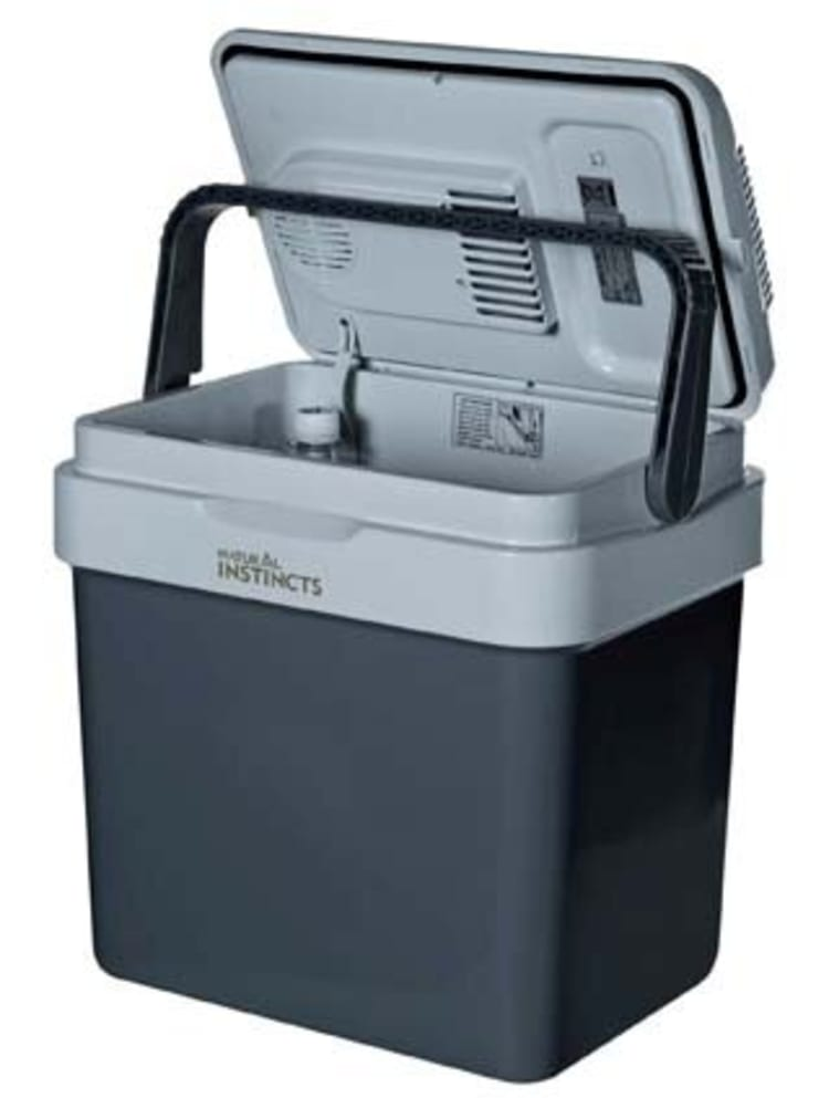 Natural Instincts 25L Thermo Electric cooler - default