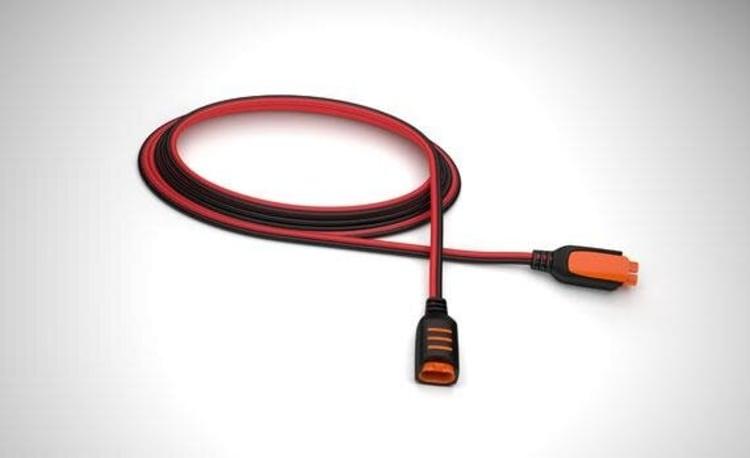 CTEK Comfort Connect - 2.5M Extension Cable - default