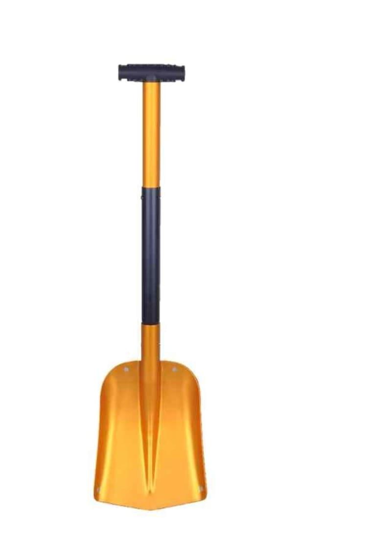 TrailBoss Aluminium Shovel - default