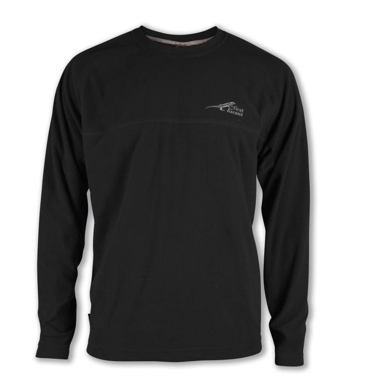 First Ascent Men's Piranha Pullover - default