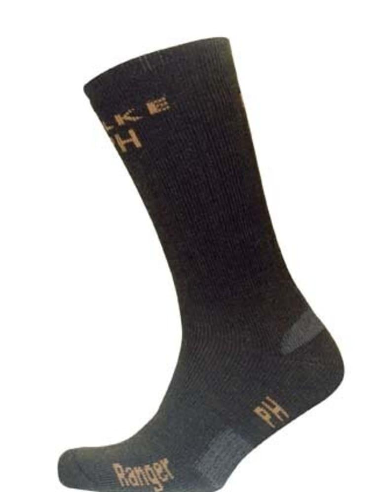 Falke Ranger PH Sock - default