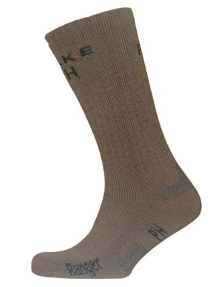 Falke Ranger Sock - default