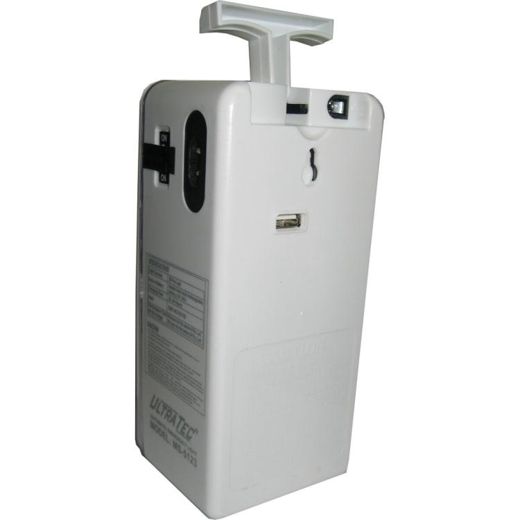 UltraTec Compact Lantern 2 Pack - default