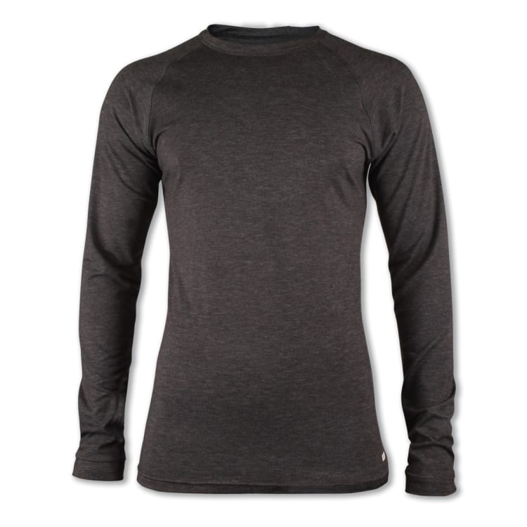 First Ascent Men's Viloft Thermal Long-Sleeve Top - default