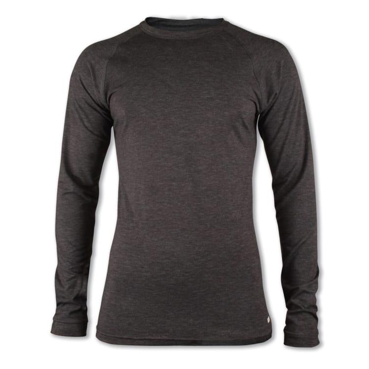 First Ascent Men's Viloft Thermal Long-Sleeve Top - default