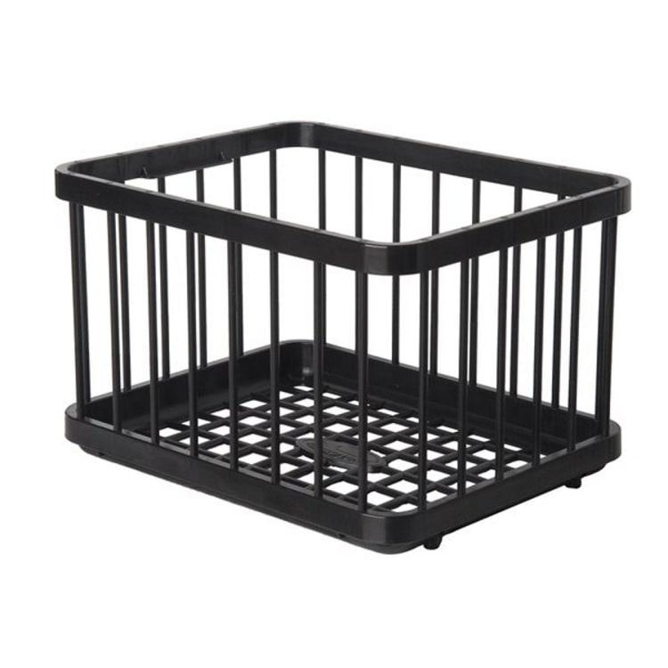 National Luna Fridge Basket for 60L - Bottom (C) (FCO-02031) - default