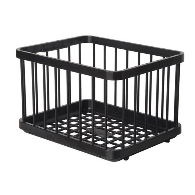 National Luna Fridge Basket for 55/60L - Bottom (G) (FCO-02071) - default