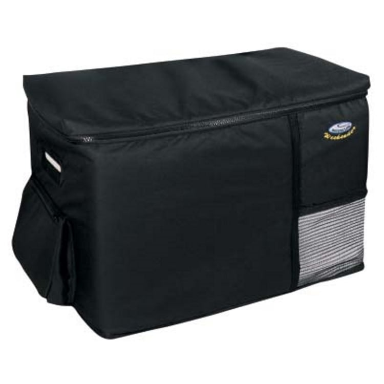 National Luna 55L or 60L Fridge Protection Jacket - default