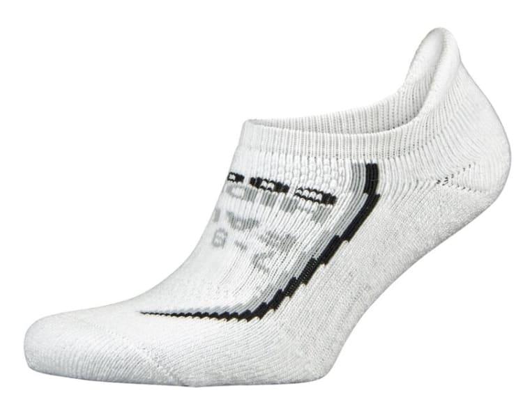 Falke Hidden Cool Sock - default