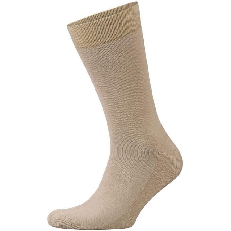 Falke Weekender Sock - default