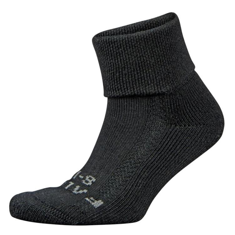 Falke Walkie Sock - default