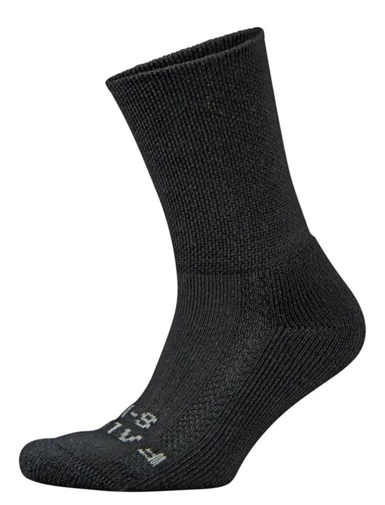 Falke Walkie Insect Pro-Tech Sock - default