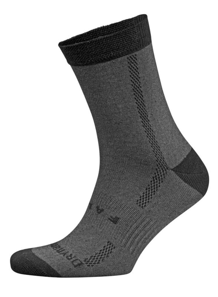 Falke Drynamix Liner Sock - default
