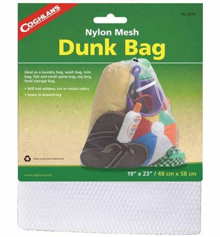 Coghlans Dunk Bag - default