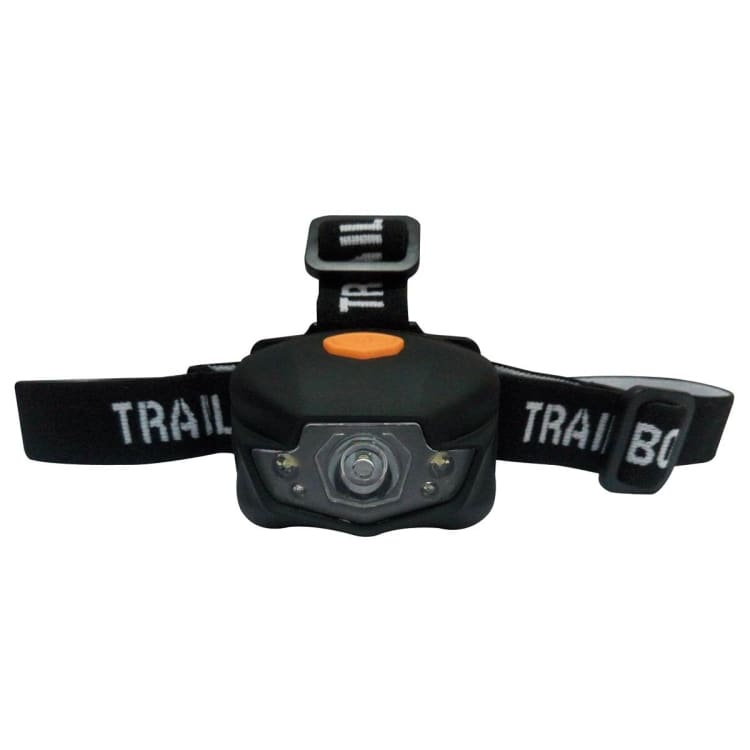 TrailBoss 3W Cree Headlamp - default