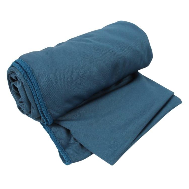 First Ascent Medium Compact Towel - default