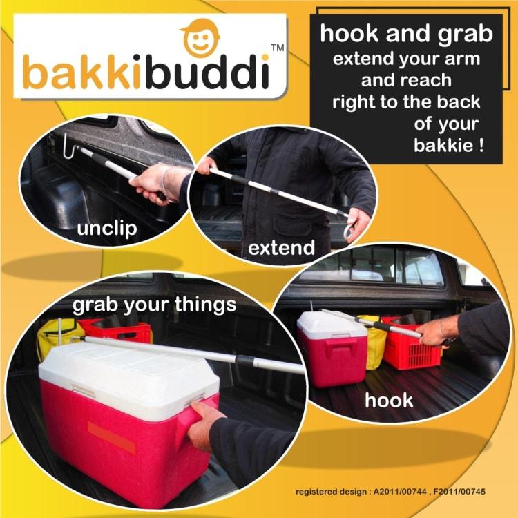 BakkiBuddi - default
