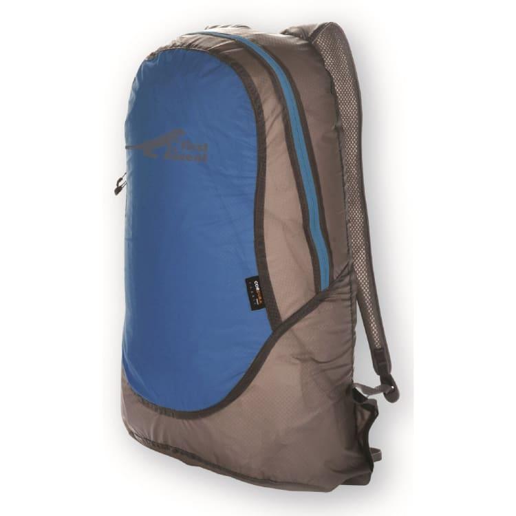 First Ascent Ultralight Daypack 20L - default