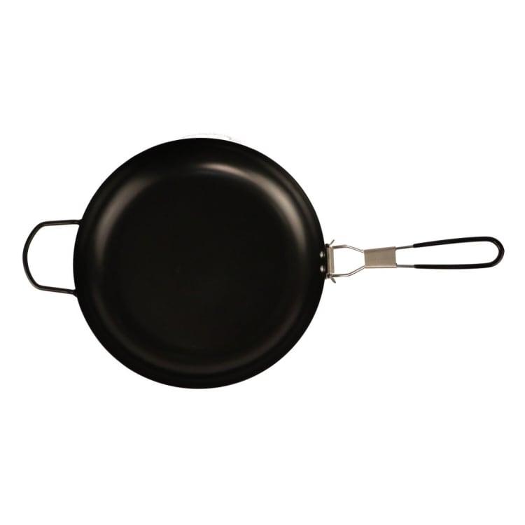 Natural Instincts 9inch Frying Pan - default