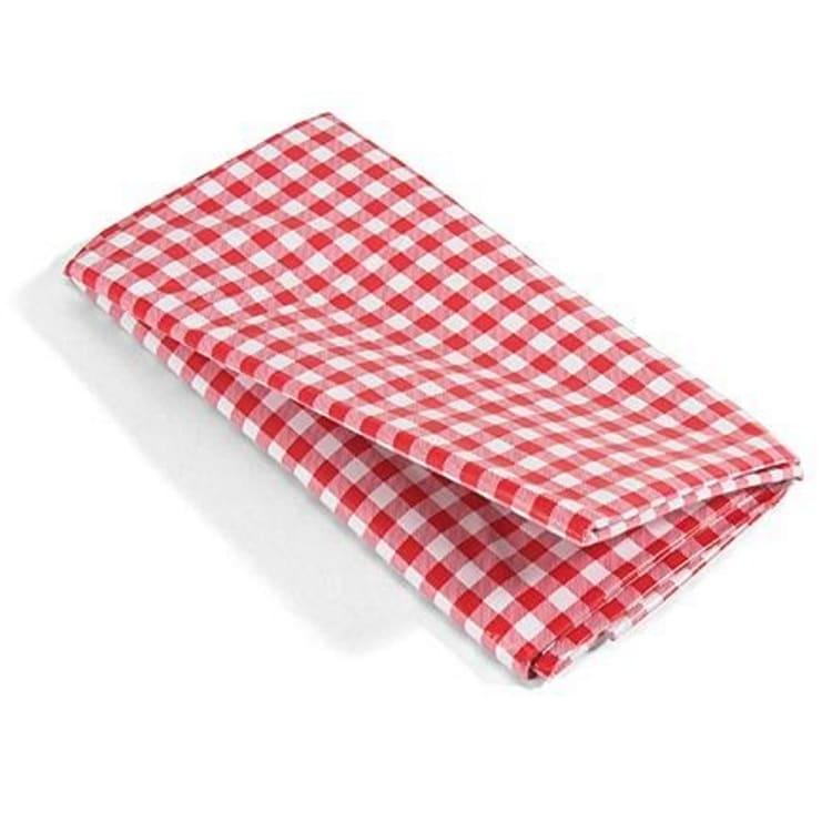 Coghlans Tablecloth - default
