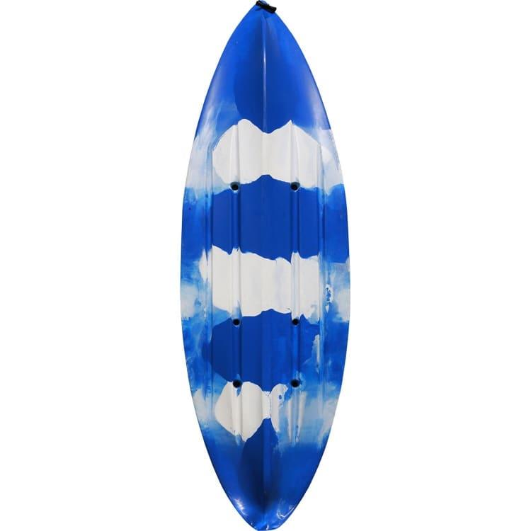 WaveDream Rapid Single Kayak - default