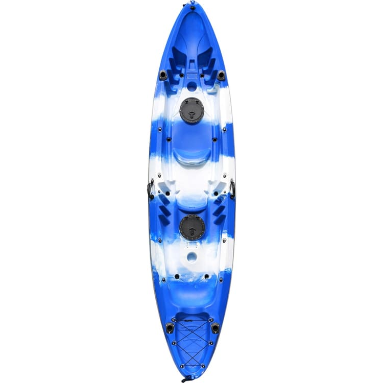 WaveDream Explorer Double Kayak - default