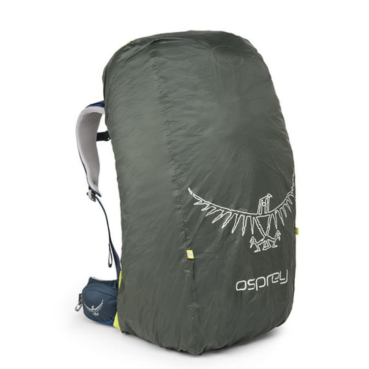 Osprey Ultralight Raincover M - default